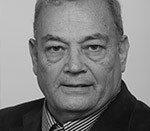 Dr-Lasseron-Alain