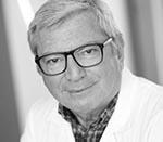 Prof-Dr-dubuisson