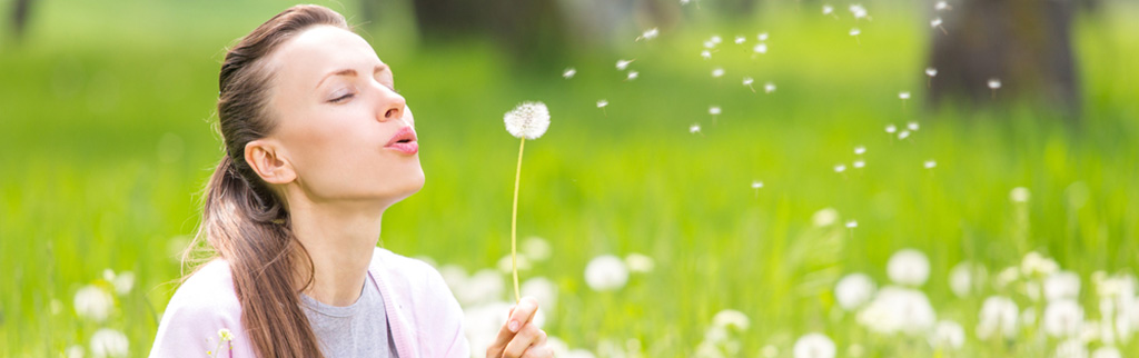 Lutter contre les allergies respiratoires