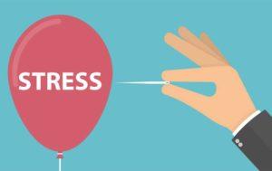 traiter naturellement l'anxiété et le stress