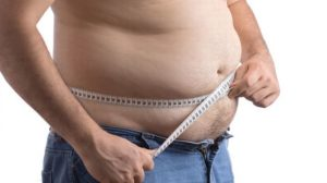 Traitement surpoids et obésité