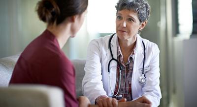 cancer-poumon-femme