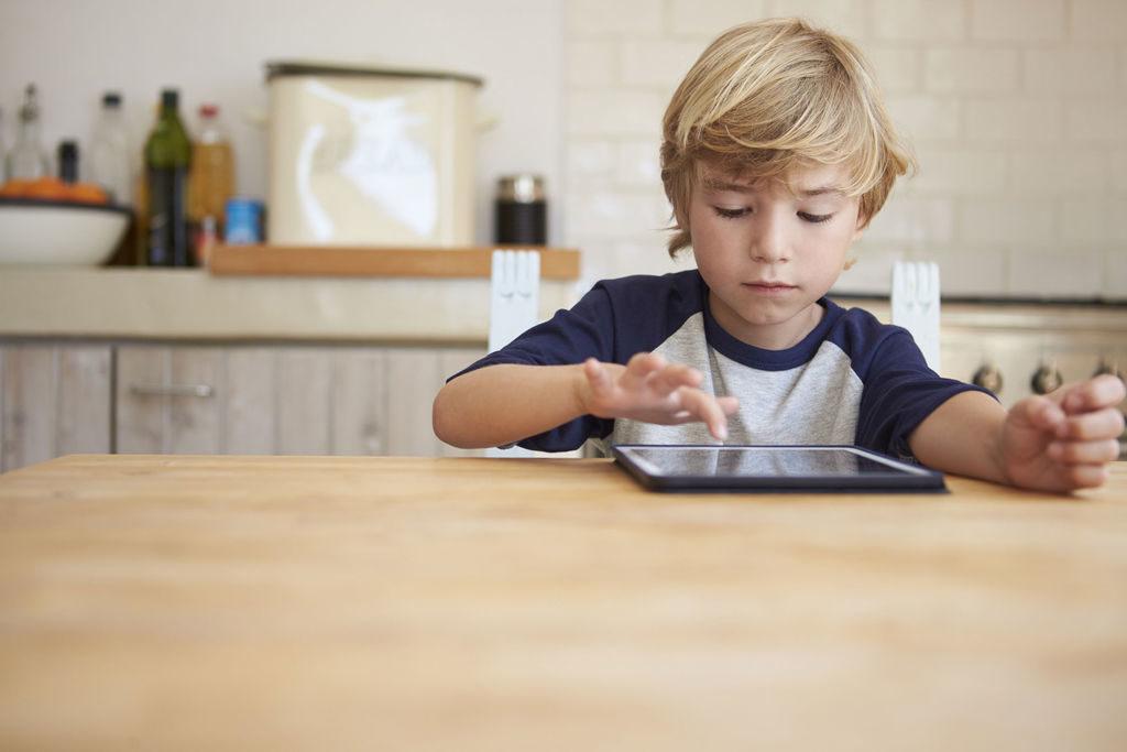 autiste-application-tablette